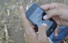 How important is cellphone insurance? Wendy Knowler has the answer
