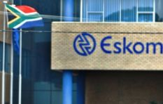 Get ready for another round of load shedding as Eskom workers shut down power