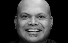 Meet Design Indaba's Ravi Naidoo, the man who helped bring the World Cup to SA