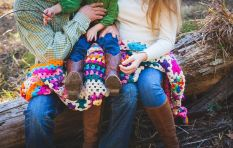 Communication and co-parenting tips for divorced parents