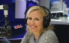 Author Lucy Hawking simplifies science to young readers through her books