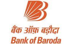 Guptas launch urgent court bid to keep Bank of Baroda in SA