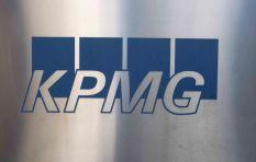 Saica to launch KPMG probe (not so fast, says IRBA)