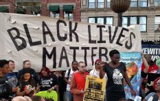 Opinion: Xolani Gwala agrees Black lives don't matter in South Africa