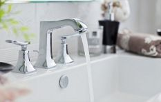 Are water filter companies scaremongering around the safety of tap water?