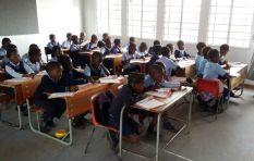 Gauteng Education officials sent to help parents of 40 000 kids not yet placed