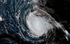 Hurricane Irma: The most powerful storm to ever hit the US