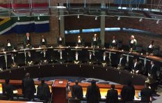 ConCourt to rule on secret ballot vote