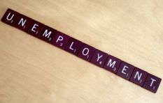 Minimum wage to cause job opportunity loss - UCT Social Science Research Centre