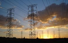 City Power plans to reduce illegal power connections