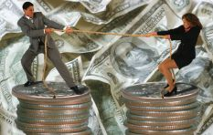 How to avoid losing your money when you divorce your spouse