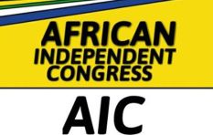 AIC will join #NationalDayofAction march against President Zuma