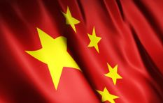 What SA can learn from China about managing state-owned enterprises