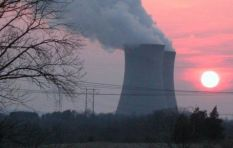 Flagged nuclear documents fuel public perception of dodgy deals, says expert