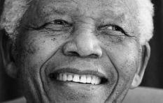 Madiba's driver is one of beneficiaries of his inheritance