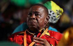 SACP wants Zuma axed and Guptas gone from SA
