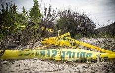 Philippi residents live in fear after 11 people killed