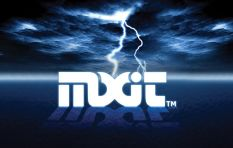 Mxit – once Africa's largest social network – is dead. Here's why…