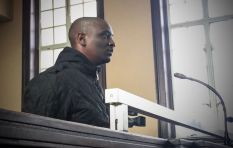 Coup plotter accused named in court