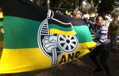 ANC KZN chair says cabinet reshuffle to ensure coherence between ANC and state