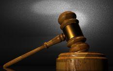 NPA denies it selectively prosecutes cases