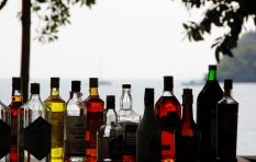 How much alcohol is too much? Understanding your limits