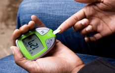 The number of children affected by Type 2 diabetes is increasing