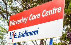 Heywood: R200 000 only one step in compensation for Life Esidimeni families