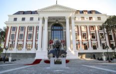 National Assembly adopts minor changes on Fica Bill