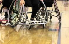 UCT to host Wheelchair Rugby tournament to put spotlight on paralympic sport