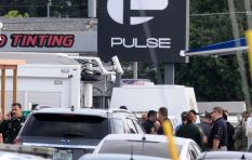 Isis takes credit for Orlando massacre (but there's not yet proof)