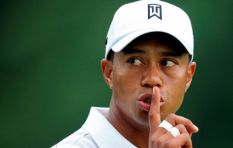Tiger to make The Masters & PSL swinging to the end