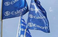 [LISTEN] Unions to consult members on Eskom's new wage offer