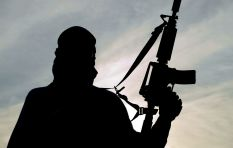 Prosecution must tread carefully with terrorism cases says defence analyst