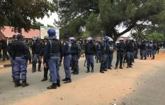 [LISTEN] Community remains unhappy over bail granted to Coligny murder accused