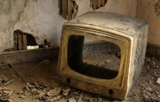 How the likes of DSTV and M-Net may survive the Video-On-Demand assault