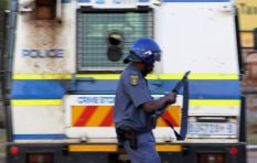Western Cape police ombudsman says his role is separate from IPID