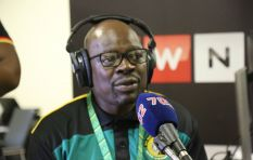 WATCH: 'If he [Magashule] misbehaves, we'll send a clear message as the SACP'