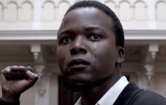 Must watch: Biopic about Solomon Mahlangu