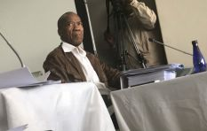 Life Esidimeni judgement affirms my findings - Health Ombud