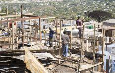 Agreement reached between Mayor and Imizamo Yethu residents on super-blocking