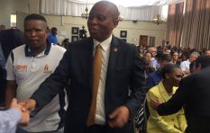 I was fired for refusing to suspend Sicelo Xulu - Antony Still