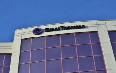 [LISTEN] How Grant Thornton SA allegedly covered up sexual harassment