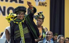 'The murder of Stompie Seipei was used to smear Winnie's name'