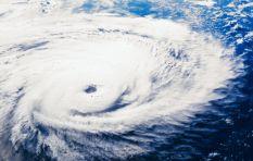 The Hurricane Matthew solution to #FeesMustFall
