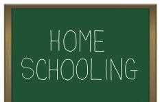 Family Matters: Why parents opt for Home-schooling
