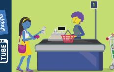 South Africans love their loyalty programmes (e.g. Pick n Pay Smart Shopper)
