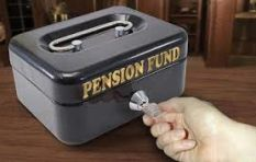 Public Service Commission: Pensioners waiting up to 10 years for pay-outs