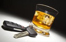 Zero limit on alcohol consumption before driving proposed