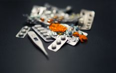 Unisex contraceptives could target male sperm 'hit rate'